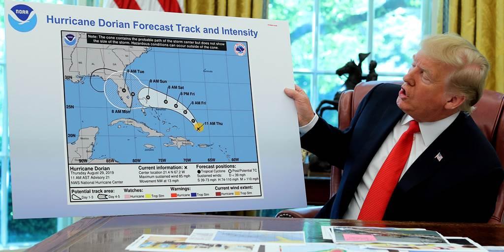 trump_hurricane_dorian