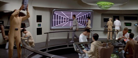 enterprise-bridge-sti