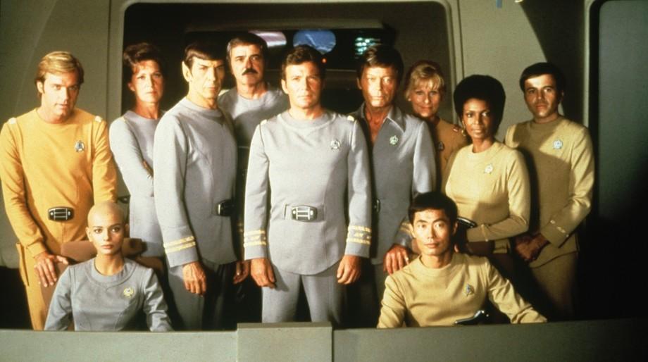star-trek-the-motion-picture-cast.jpg