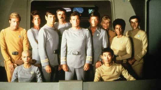 star-trek-the-motion-picture-cast.jpg