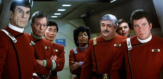 the-crew-of-the-enterprise-star-trek-iv.jpg