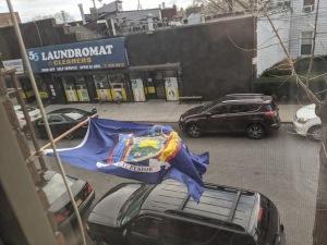 nysflag3