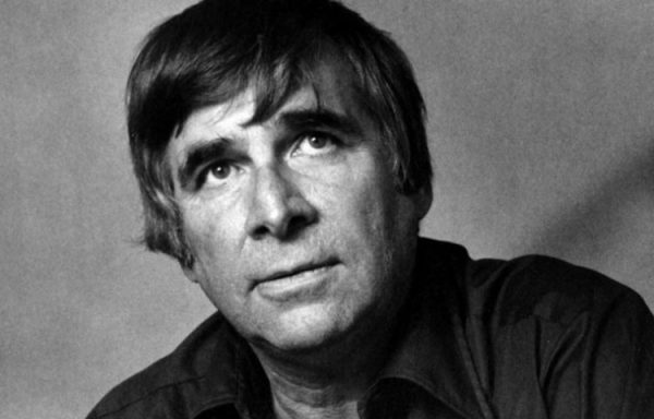 gene-roddenberry-birthday-750x480