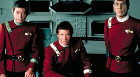 star-trek-ii-kirk-spock-mccoy-1018781-1280x0
