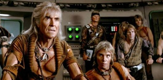 star-trek-ii-wrath-of-khan_668_330_80_int_s_c1